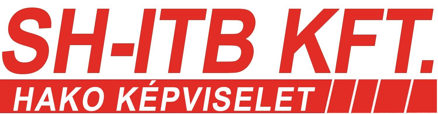 SH-ITB Kft – Ipari takarítógép forgalmazás és szervíz