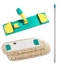 Legsikeresebb takarítóeszközök